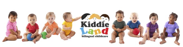 KiddieLand Bilingual Childcare Zurich